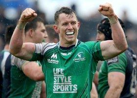Matt-healy-connacht-rugby-union-pro12_3462426_show