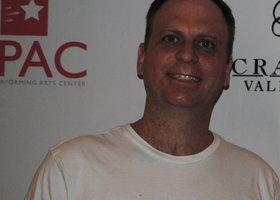 Robert_headshot_at_dpac_show