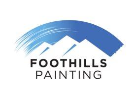 55759_foothills_logo_01__8__show