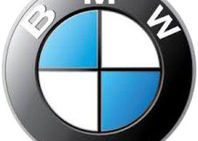Bmw-olsztyn-logo_show