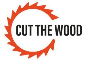Cut-the-wood-logo_show