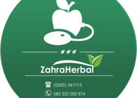 Logo-zahraherbal-co-id_show