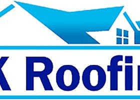 Rk-roofing-logo-retina_show