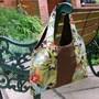 Mum_s_new_bag_20_09_08_10__large_large