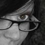 Red_eyes_large