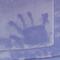 Handprint_avatar_thumb