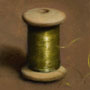 20090213142904_spool_of_thread_lrg_large