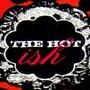 Hot_ish_logo_large