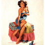Pin-up-girl_large