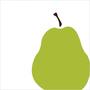 Pear_large