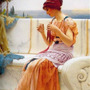 Jw_godward_the_seamstress_large