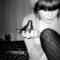Beretbirdy_thumb