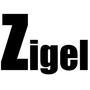 Logozigel72_large