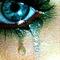 Avatar_eyeshadow_thumb