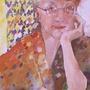 Self_portrait_large