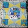 Quilt_blocks_sept_09_005_large