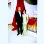 Fotos_boda_johncito_061_large