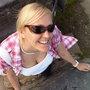 Img00005-20090724-1440_large