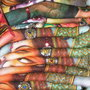 Folded_tshirts_jaipur_large