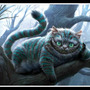 Full-body-cheshire-cat-tim-burton-alice_large