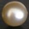 C6443351530fc6dadd1a02321068ad2e016f060a_thumb