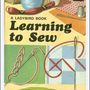 Learning_to_sew_large
