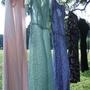 Devis_vintage_dresses_large