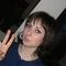 Peace_thumb