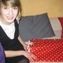 My_18th_birthday_068_large