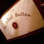 The_velvet_button_tag_edit_large