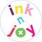 Inknjoycolorthumb_thumb