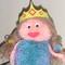Princess_thumb