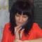 Romana_php_2__thumb