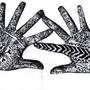Henna_large