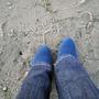 Blue_boots_large