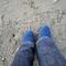 Blue_boots_thumb