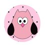 Pink_black_owl_large