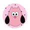 Pink_black_owl_thumb