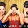 Invisiblehero_ad3_large
