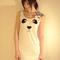 Panda_dress_2_thumb