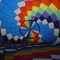 Blue_ridge_hot_air_balloon_100609_073_thumb