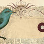 Birdheaderbfairy_large