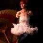 Ballet_dancer_1_large