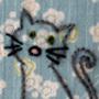 Kittyavatar90_large