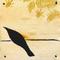 3littlebirds_thumb