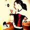 Kopija_od_100_2746_thumb