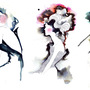 Amelie-hegardt-fashion-illustrations_large