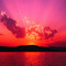 Sunset_thumb