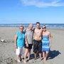 Riversdale_beach_2010_large
