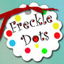 Freckle-dots-avatar_large